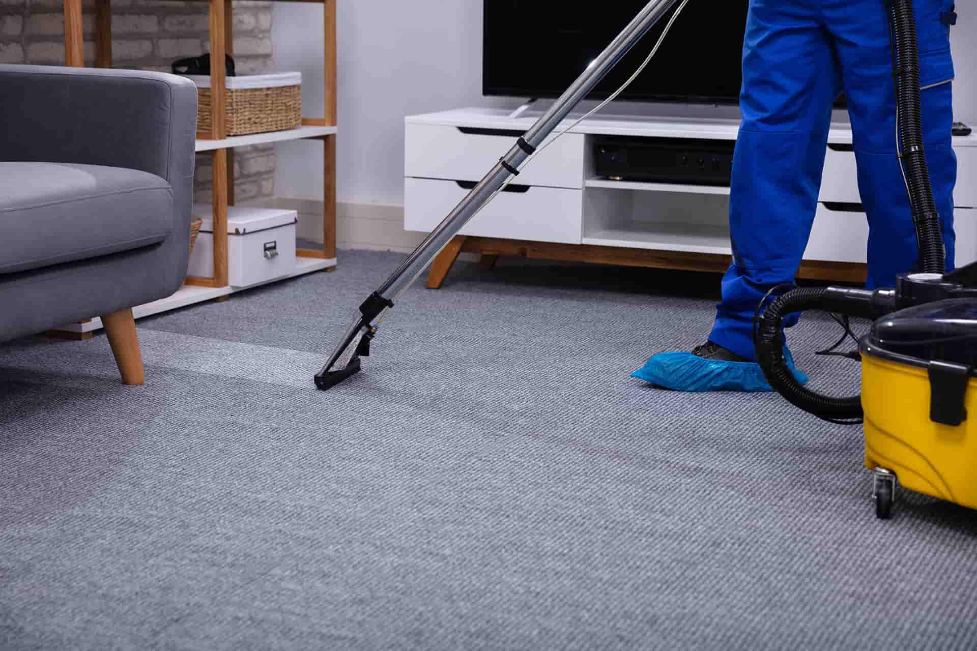 Carpet Cleaning, Rug Cleaning, Soft Furnishings Cleaning